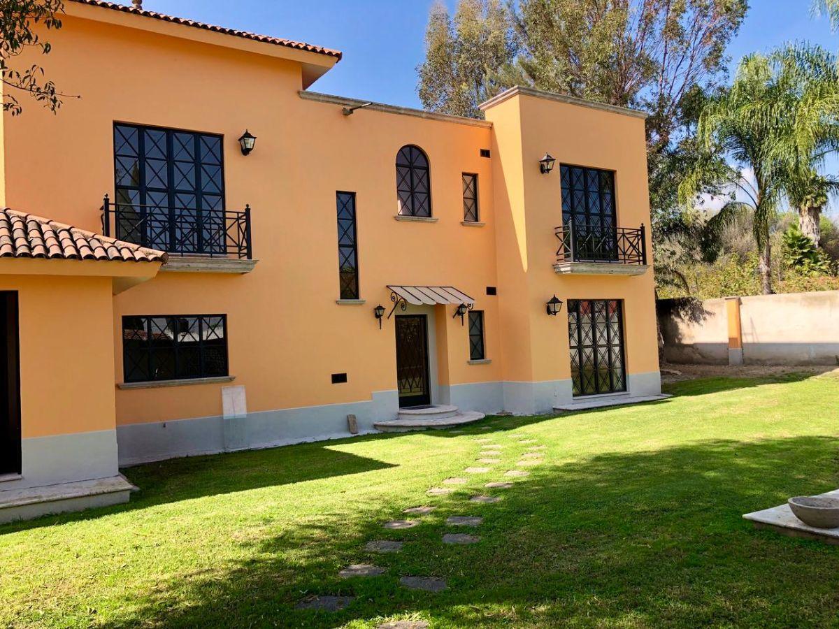 Casa en Venta Jalisco Tlajomulco de Zúñiga
