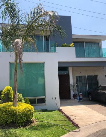 Casa en Venta Jalisco Zapopan