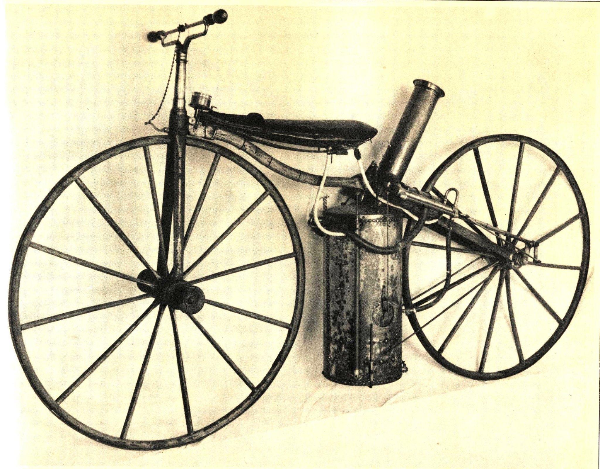 sylvester_howard_roper_1867