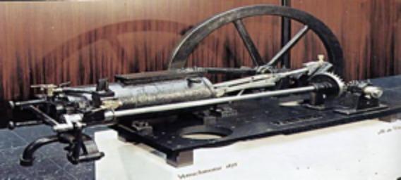 motor-otto