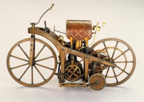 primer-motocicleta