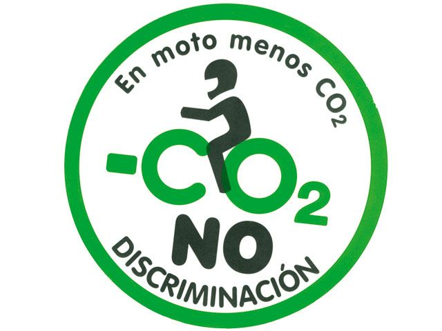 Menox CO2
